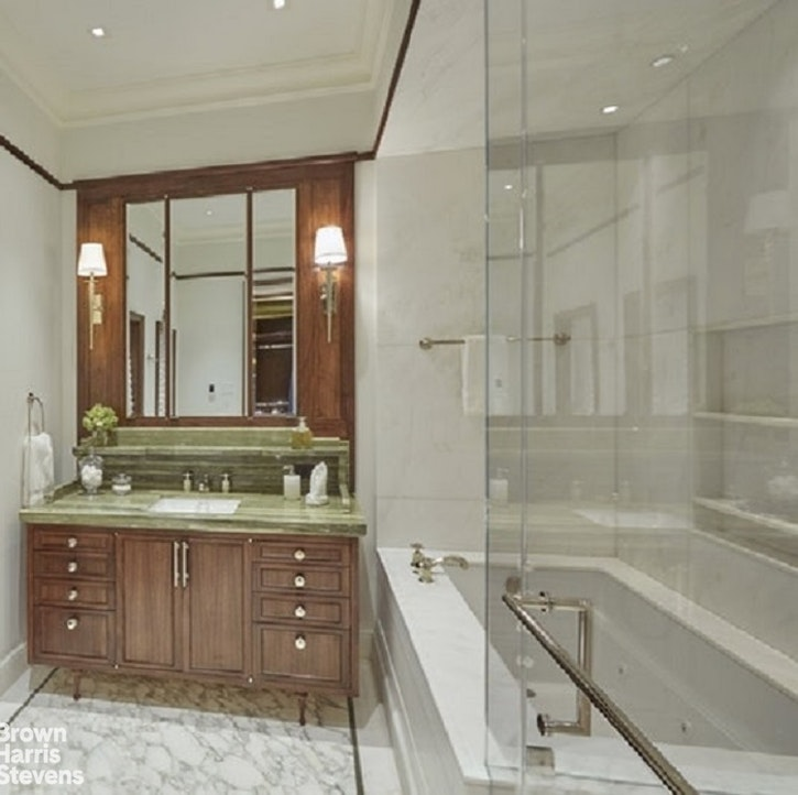 390 West End Avenue 2Lm2ks, Upper West Side, NYC, $15,000,000, Web #: 20015186