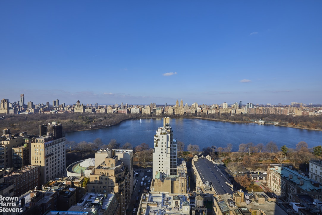 45 East 89th Street 30Ab, Upper East Side, NYC, $6,500,000, Web #: 20020288