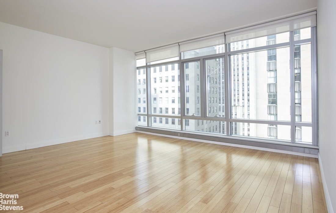 18 WEST 48TH STREET 15A