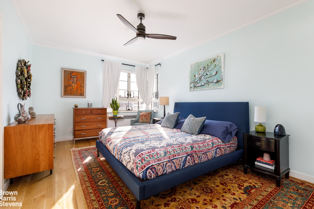 140 8th Avenue 6e, Park Slope, Brooklyn, NY, 11215, $2,195,000, Property For Sale, Halstead Real Estate, Photo 4