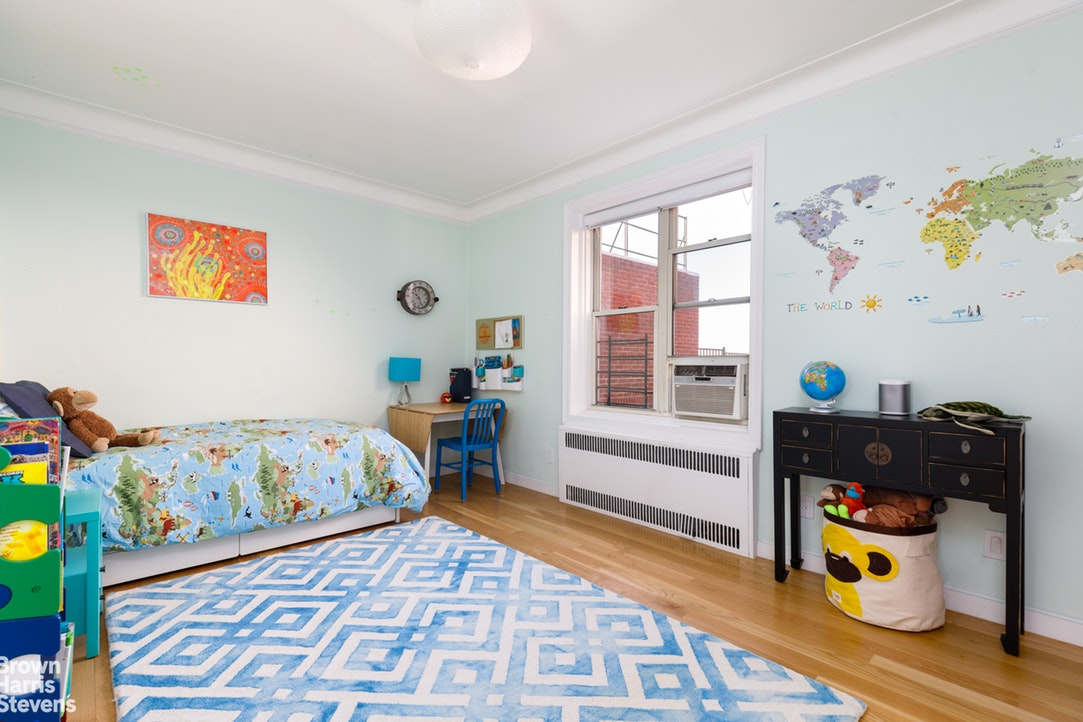 140 8th Avenue 6e, Park Slope, Brooklyn, NY, 11215, $2,195,000, Property For Sale, Halstead Real Estate, Photo 5