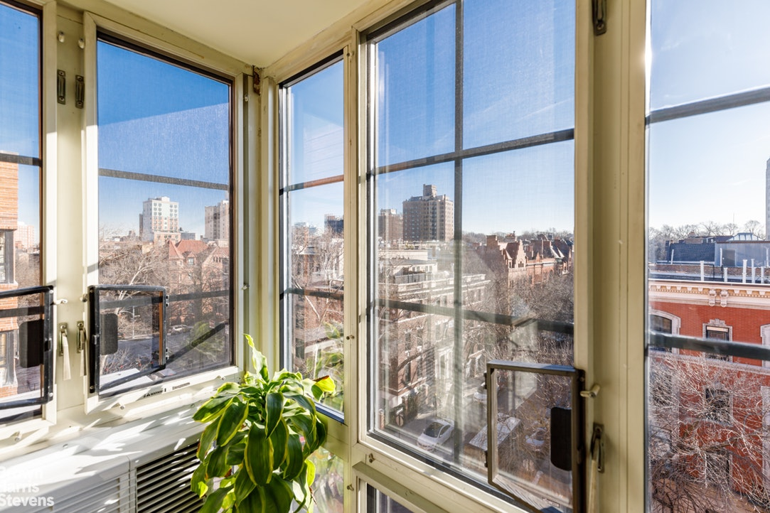 140 8th Avenue 6e, Park Slope, Brooklyn, NY, 11215, $2,195,000, Property For Sale, Halstead Real Estate, Photo 7