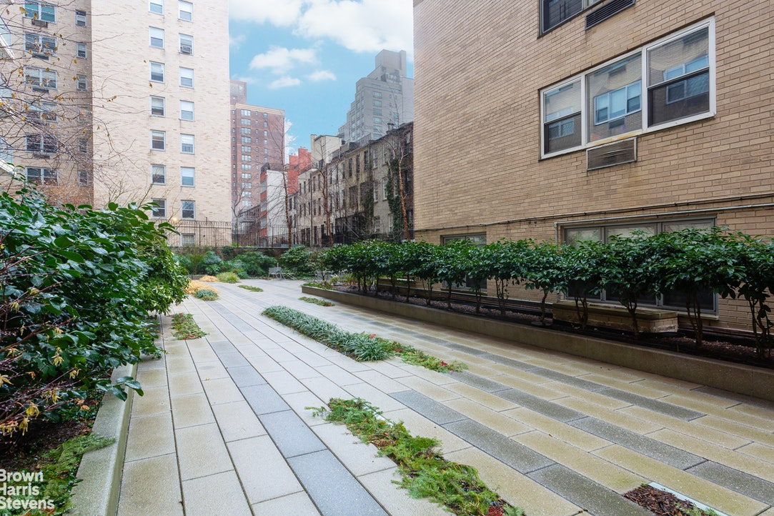 535 East 86th Street Phc, Upper East Side, NYC, $1,899,000, Web #: 20038903