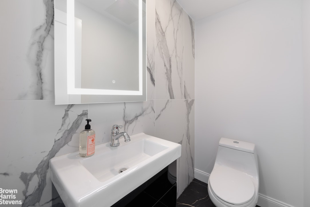 320 West 138th Street, Central Harlem, NYC, $3,750,000, Web #: 20042460