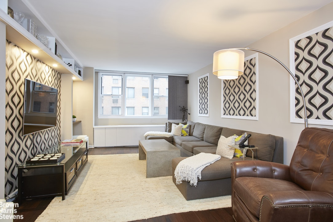201 EAST 36TH STREET 9A