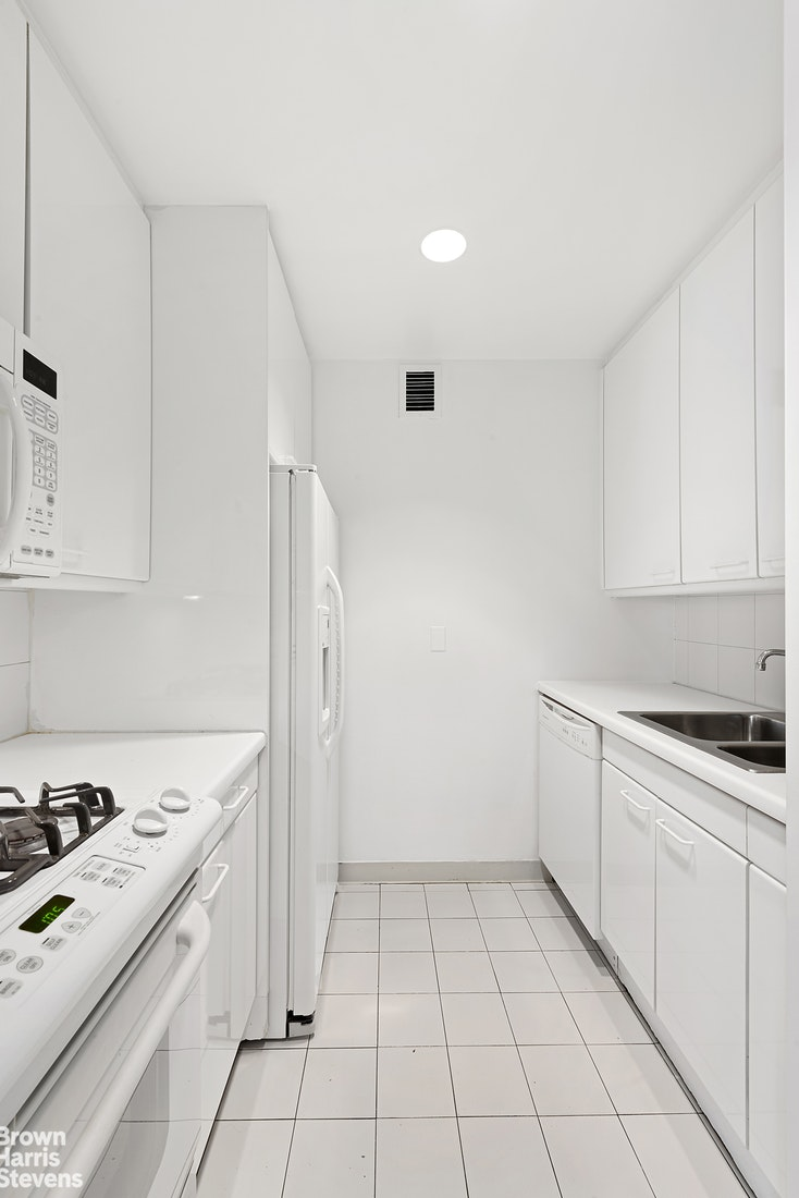 146 West 57th Street 44b, Midtown West, NYC, 10019, $1,575,000, Property For Sale, Halstead Real Estate, Photo 5