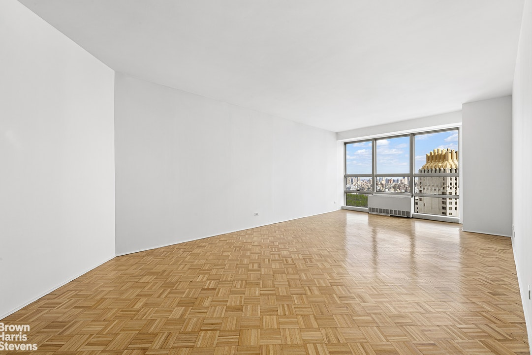 146 West 57th Street 44b, Midtown West, NYC, 10019, $1,575,000, Property For Sale, Halstead Real Estate, Photo 6
