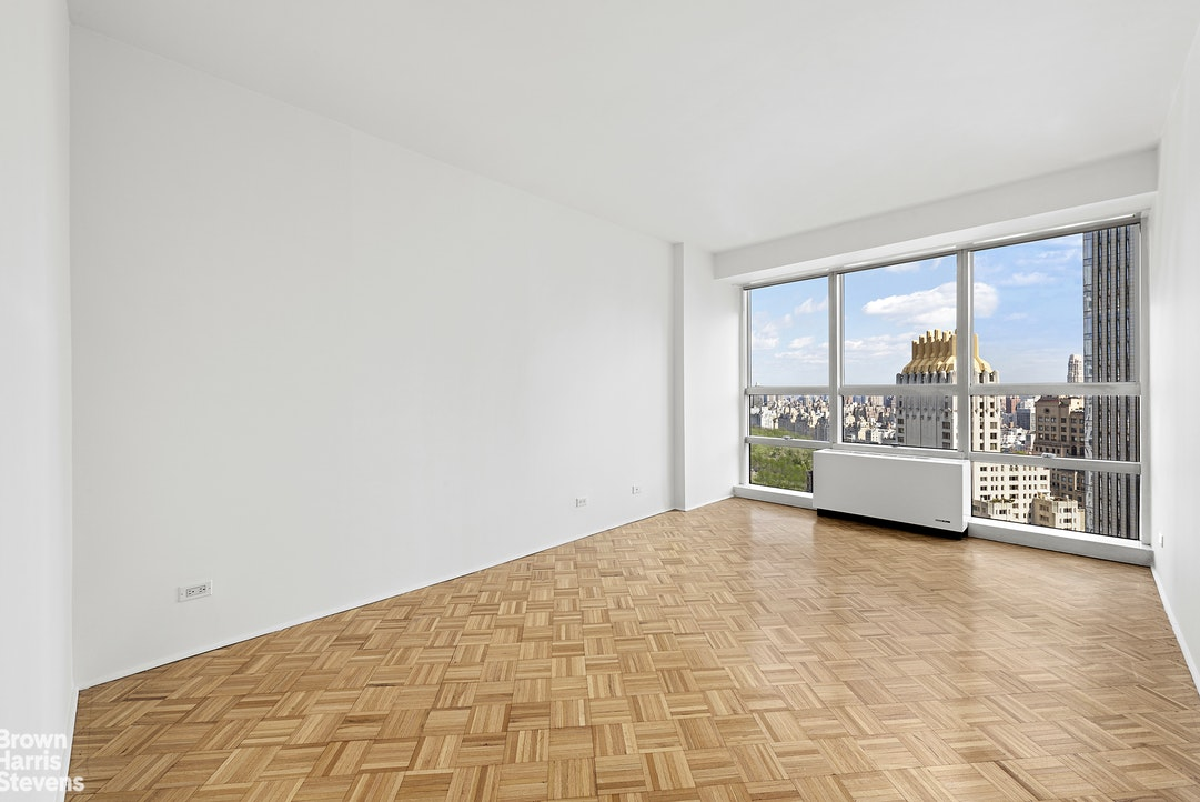146 West 57th Street 44b, Midtown West, NYC, 10019, $1,575,000, Property For Sale, Halstead Real Estate, Photo 7