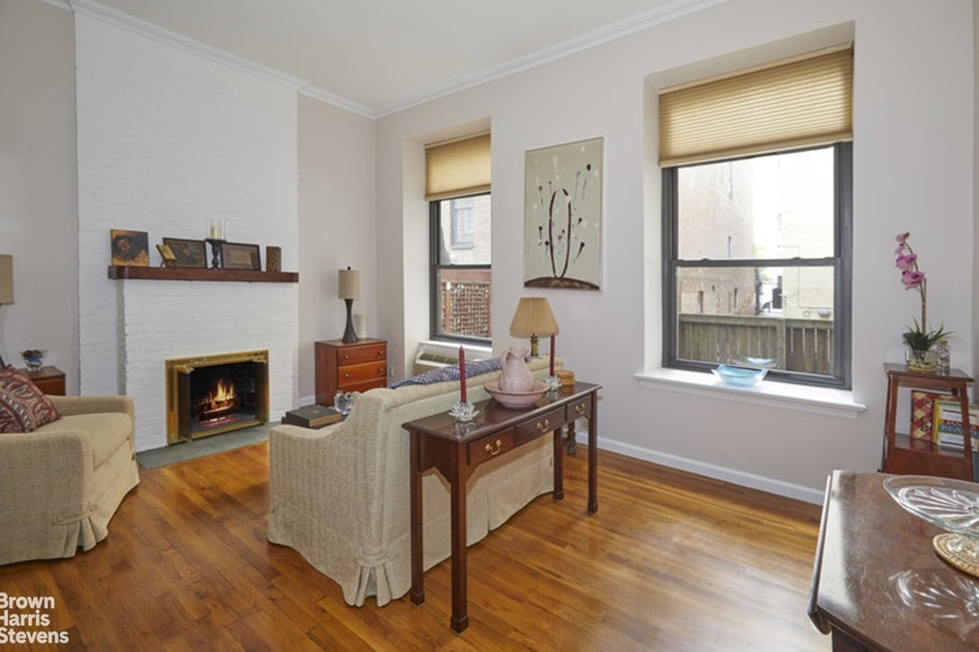 55 EAST 65TH STREET 1A