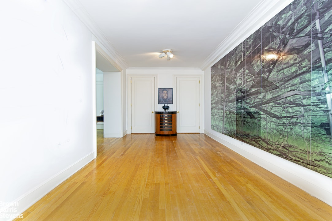 875 Park Avenue 9Ab, Upper East Side, NYC, $35,000, Web #: 20071086