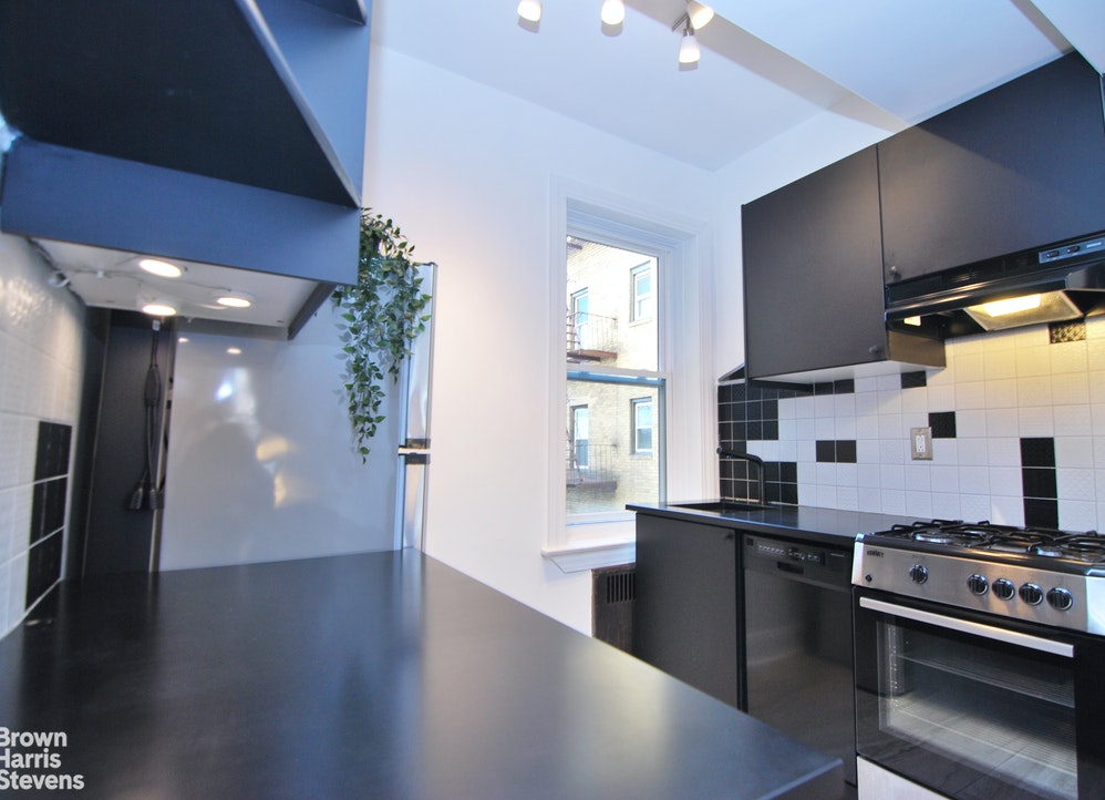 85 -10 34th Ave 220, Jackson Heights, New York, $435,000, Web #: 20080128
