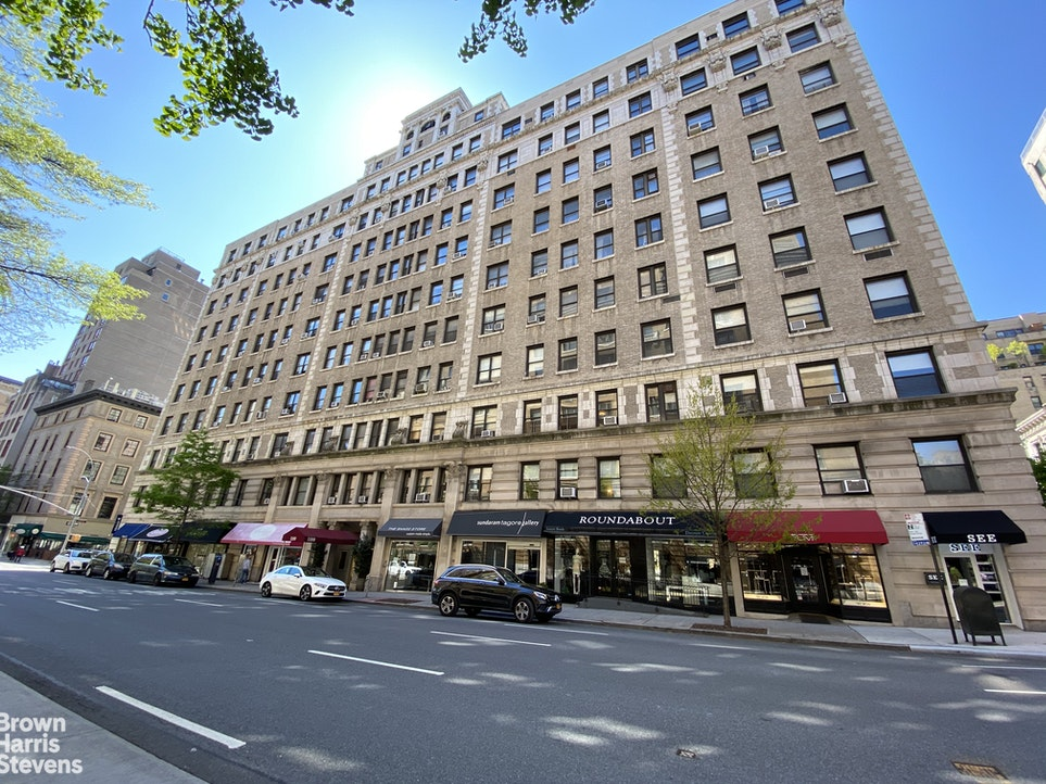 1100 Madison Avenue 4K, Upper East Side, NYC, $2,500, Web #: 20095401