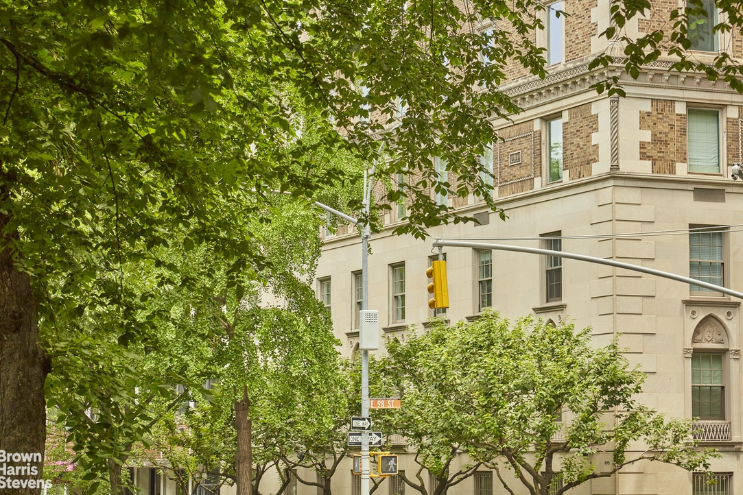 1170 Fifth Avenue 1B, Upper East Side, NYC, $1,395,000, Web #: 20098233