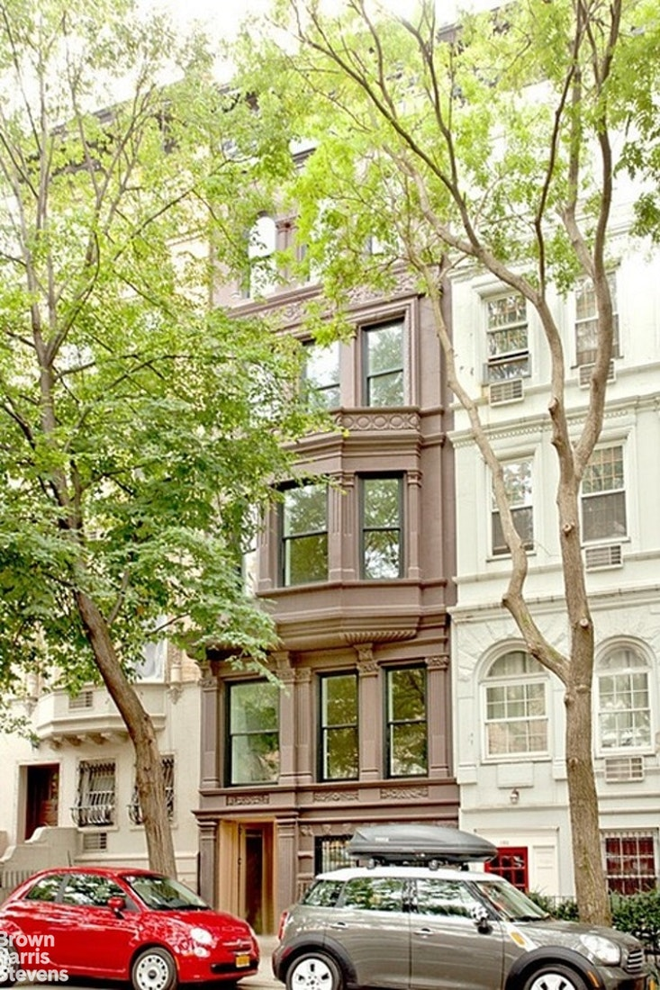 150 West 77th Street Ph, Upper West Side, NYC, $17,000, Web #: 20101000