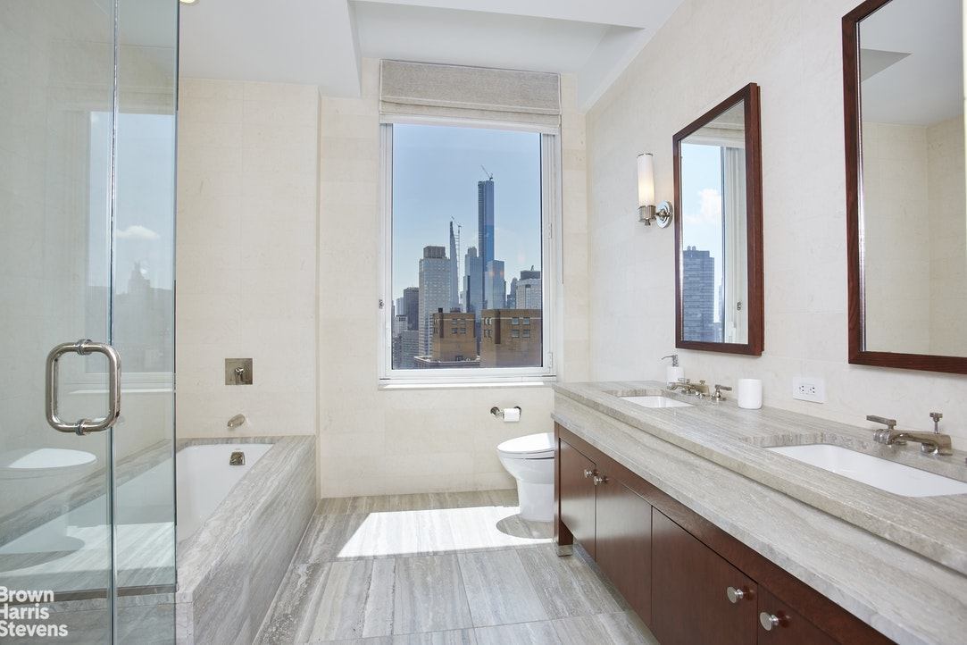 80 Riverside Boulevard Ph3b, Upper West Side, NYC, $22,900, Web #: 20126295