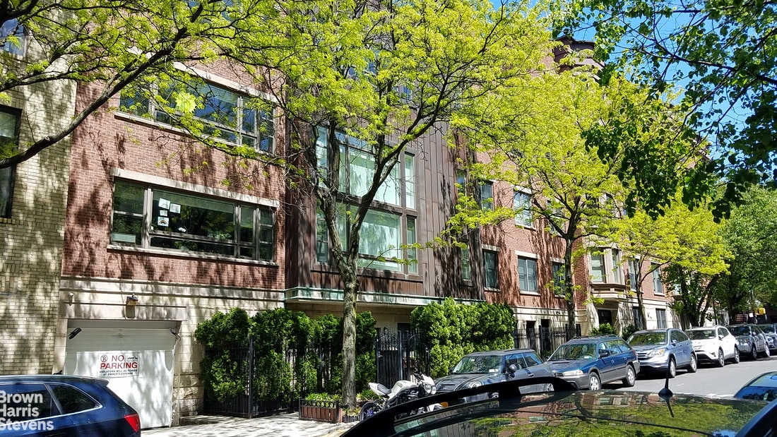 133 Sterling Place 2A, Brooklyn, New York, $6,900, Web #: 20128897