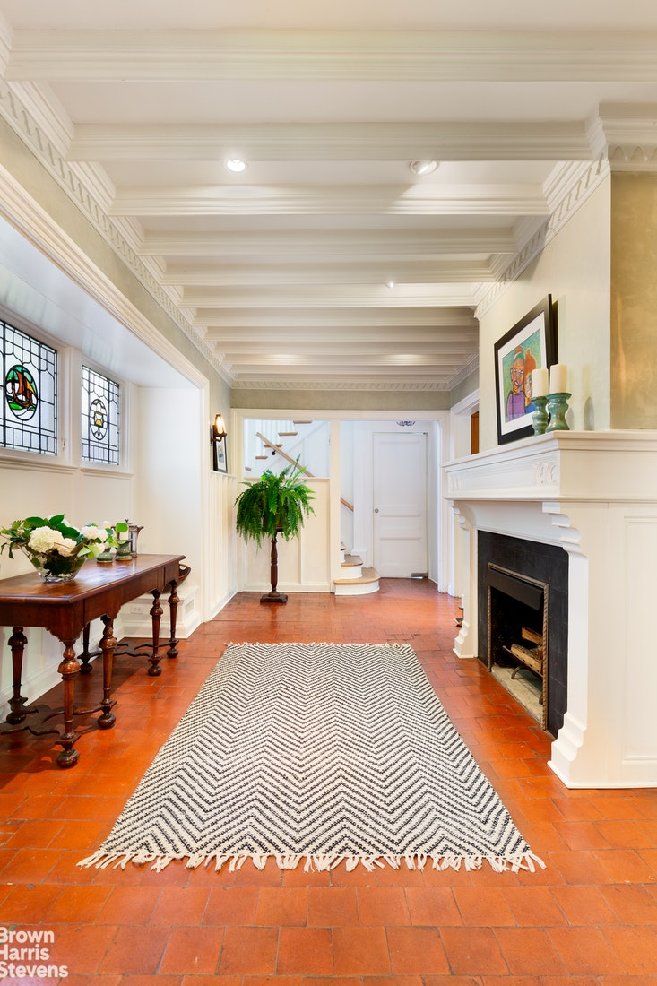 79 Argyle Road, Prospect Park South, New York, $2,825,000, Web #: 20137813