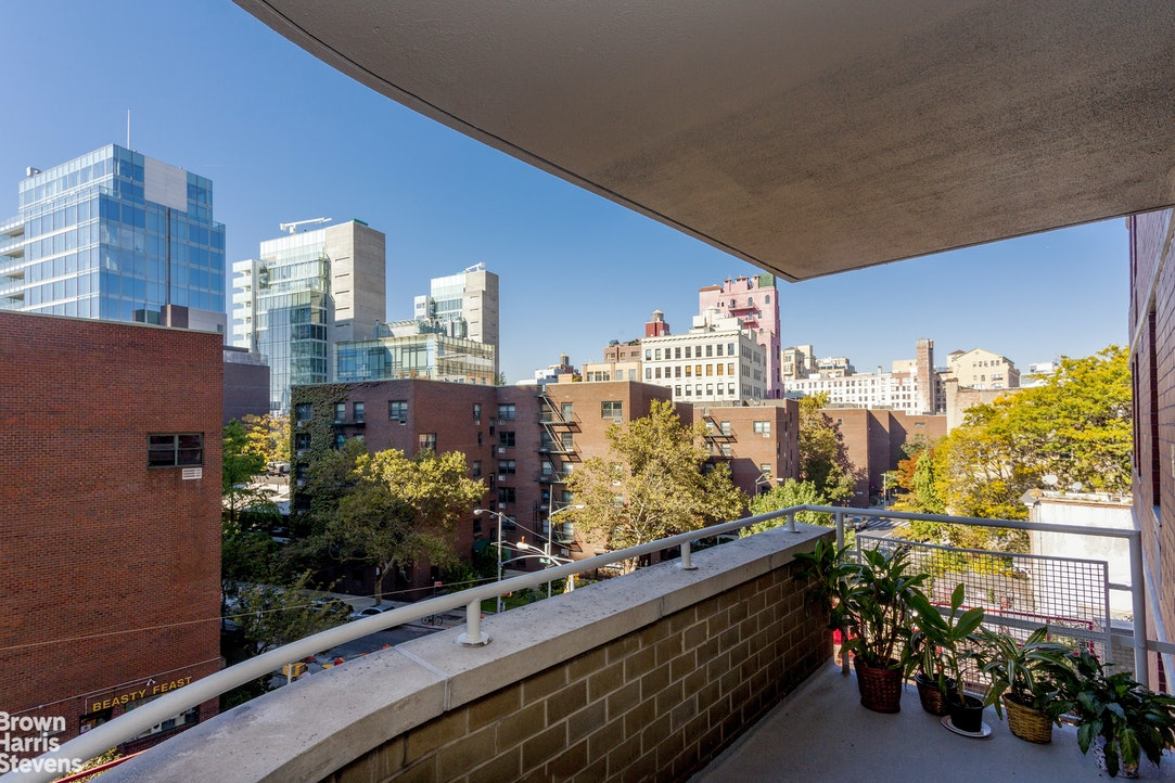 140 Charles Street 5E, West Village, NYC, $4,795, Web #: 20151940