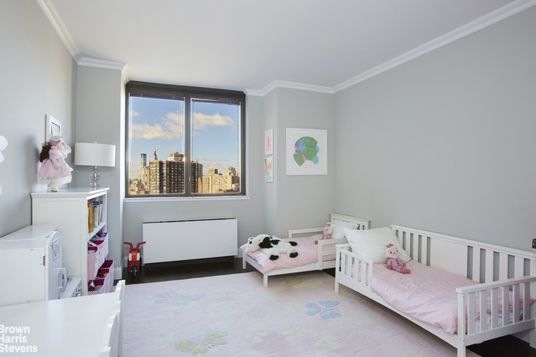 630 First Avenue 32H, Midtown East, NYC, $4,000, Web #: 20153482