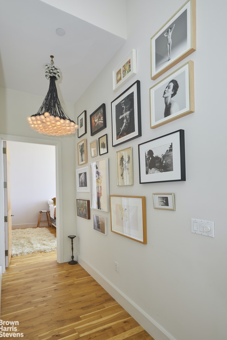 360 Furman Street 839, Brooklyn Heights, New York, $1,895,000, Web #: 20157157