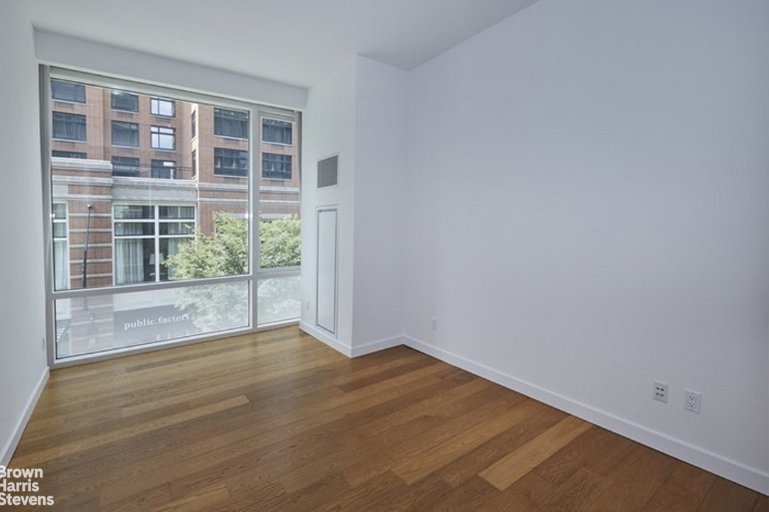 311 West Broadway 3A, Soho, NYC, $15,000, Web #: 20157250