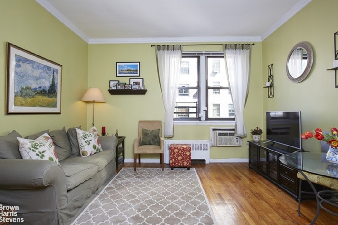 20 EAST 88TH STREET 5A