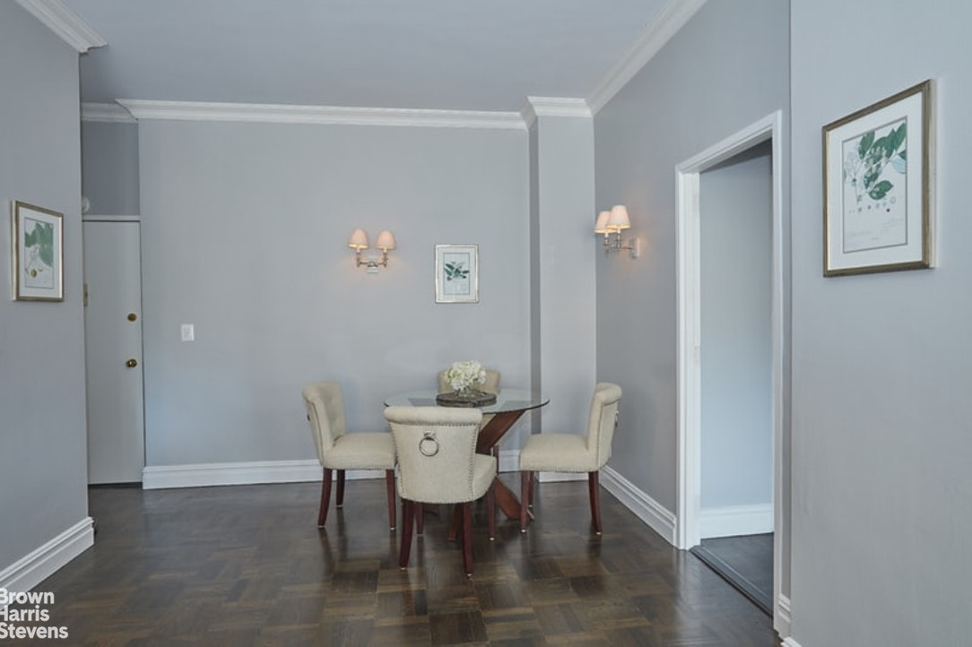 166 East 63rd Street 15K, Upper East Side, NYC, $3,900, Web #: 20160748