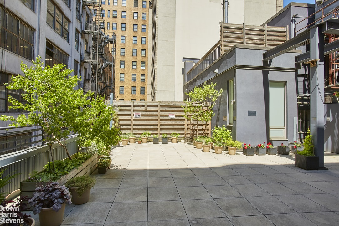150 West 26th Street 403, Midtown South, NYC, $2,300,000, Web #: 20165236