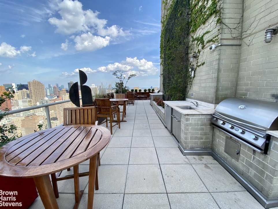 39 East 29th Street 13D, Midtown East, NYC, $4,295, Web #: 20168205