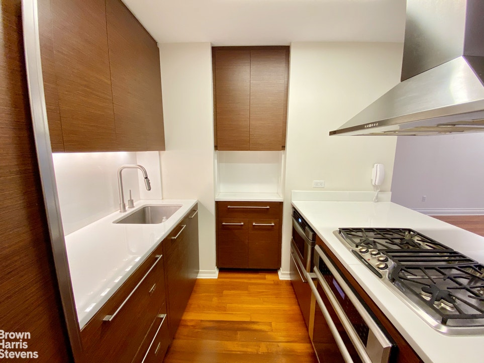 39 East 29th Street 13D, Midtown East, NYC, $4,600, Web #: 20168205
