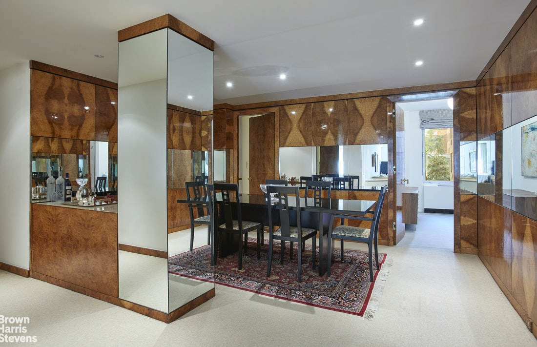 880 Fifth Avenue 3D, Upper East Side, NYC, $2,500,000, Web #: 20173618
