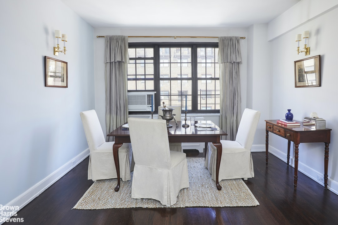 240 East 79th Street 12B, Upper East Side, NYC, $1,250,000, Web #: 20174443