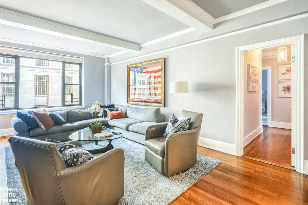 325 EAST 57TH STREET 12A