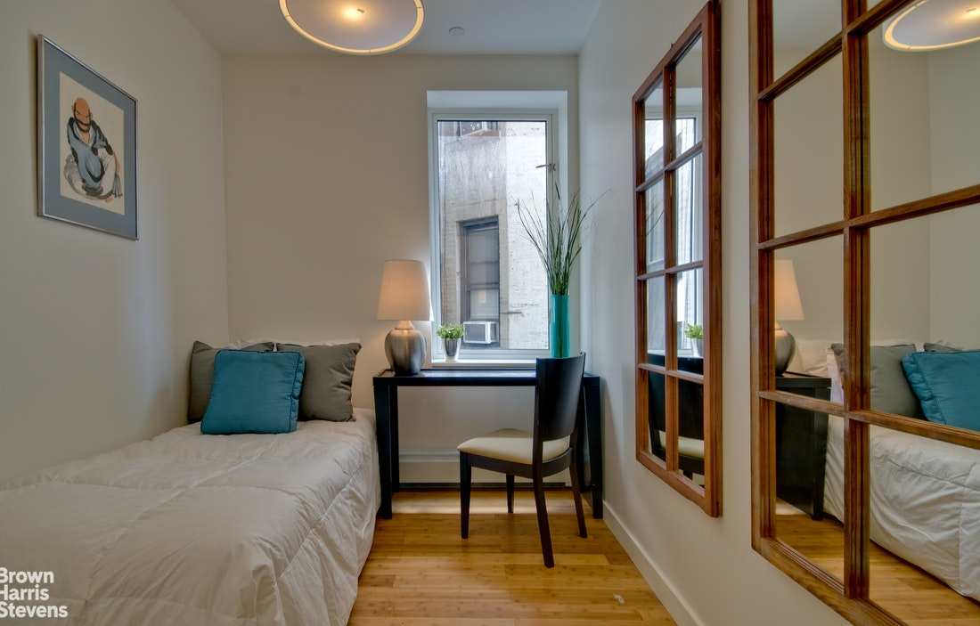134 Montague Street 5, Brooklyn, New York, $4,200, Web #: 20180556