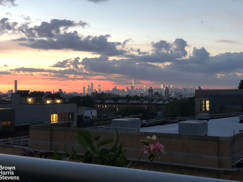524 Saint Johns Place 5C, Crown Heights, New York, $850,000, Web #: 20182059