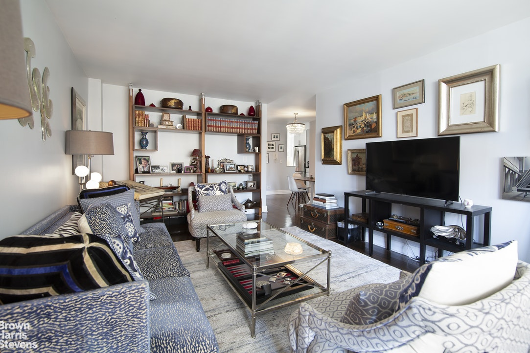 301 EAST 87TH STREET 10A