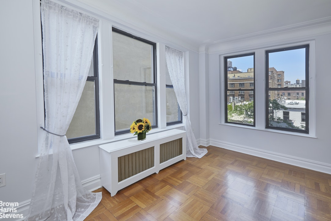 365 WEST END AVENUE 5D