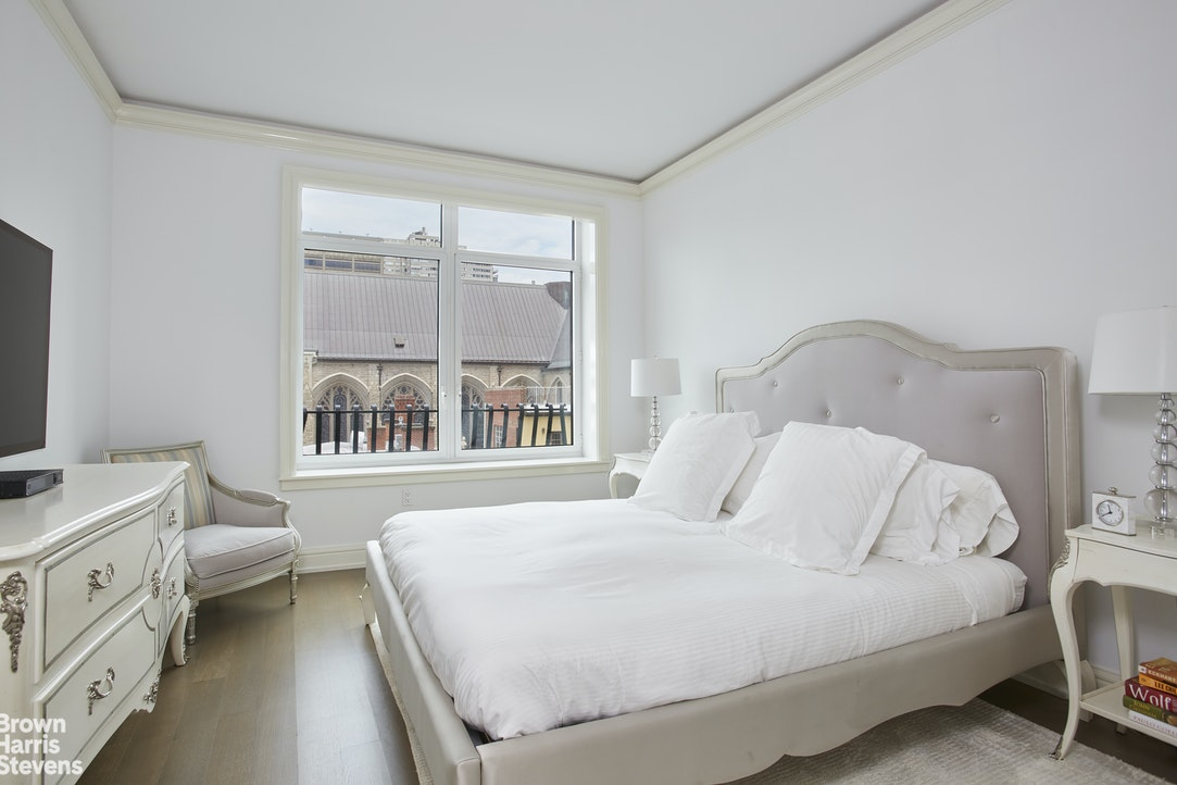 132 East 65th Street 8A, Upper East Side, NYC, $18,000, Web #: 20188481