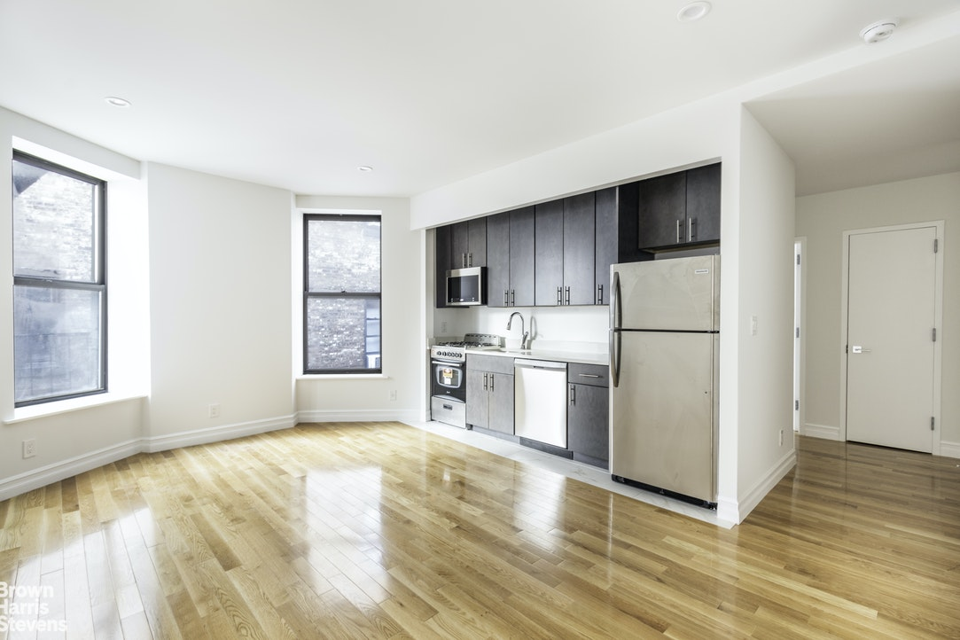 60 West 76th Street 7D, Upper West Side, NYC, $2,750, Web #: 20188532