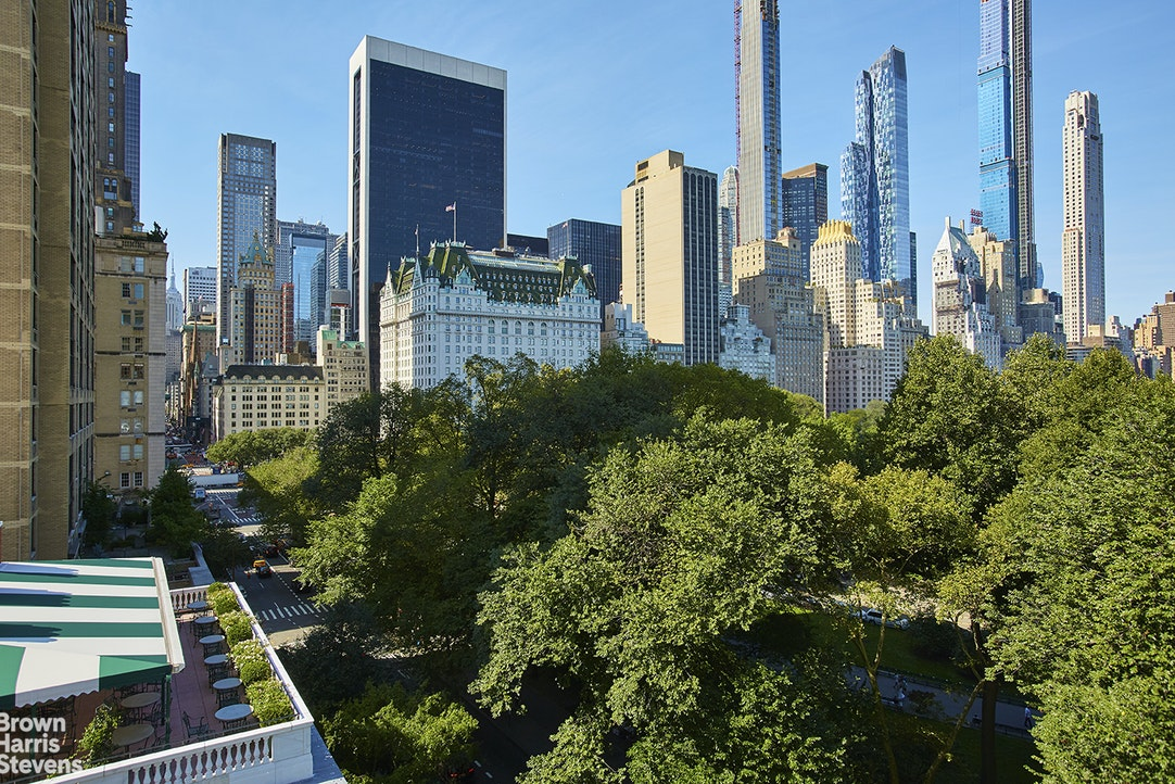FIFTH AVE - FULL FLOOR  and  STUNNING VIEWS