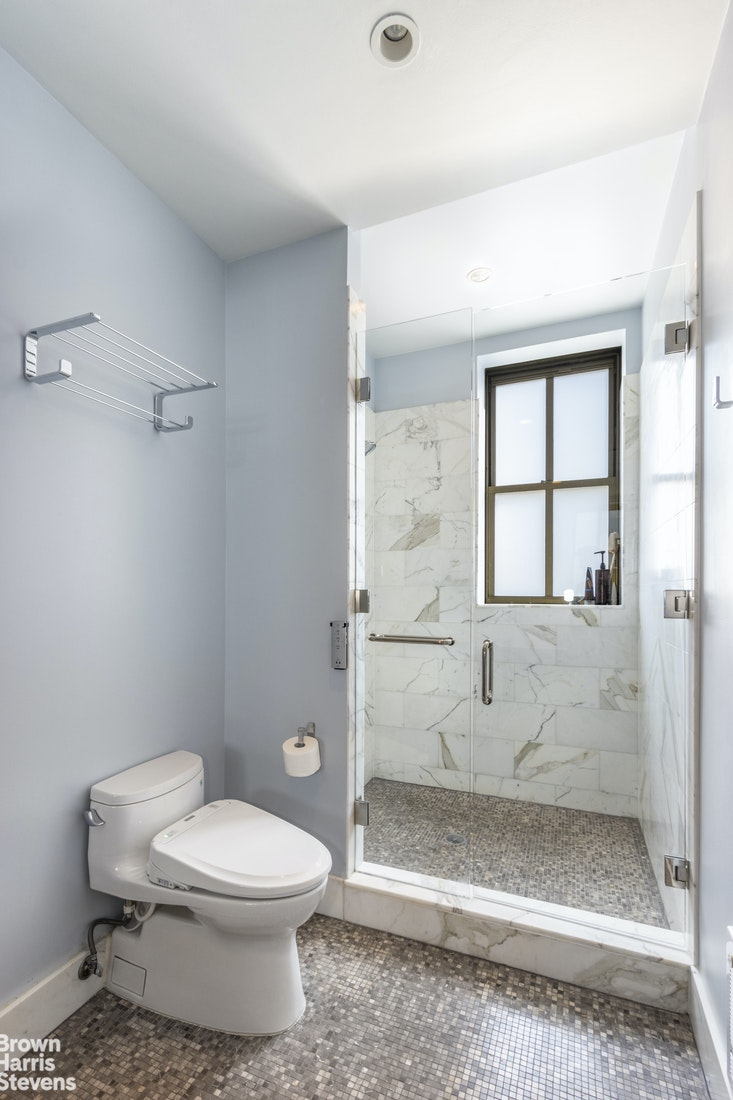 130 West 30th Street 17A, Chelsea, NYC, $3,895,000, Web #: 20202976
