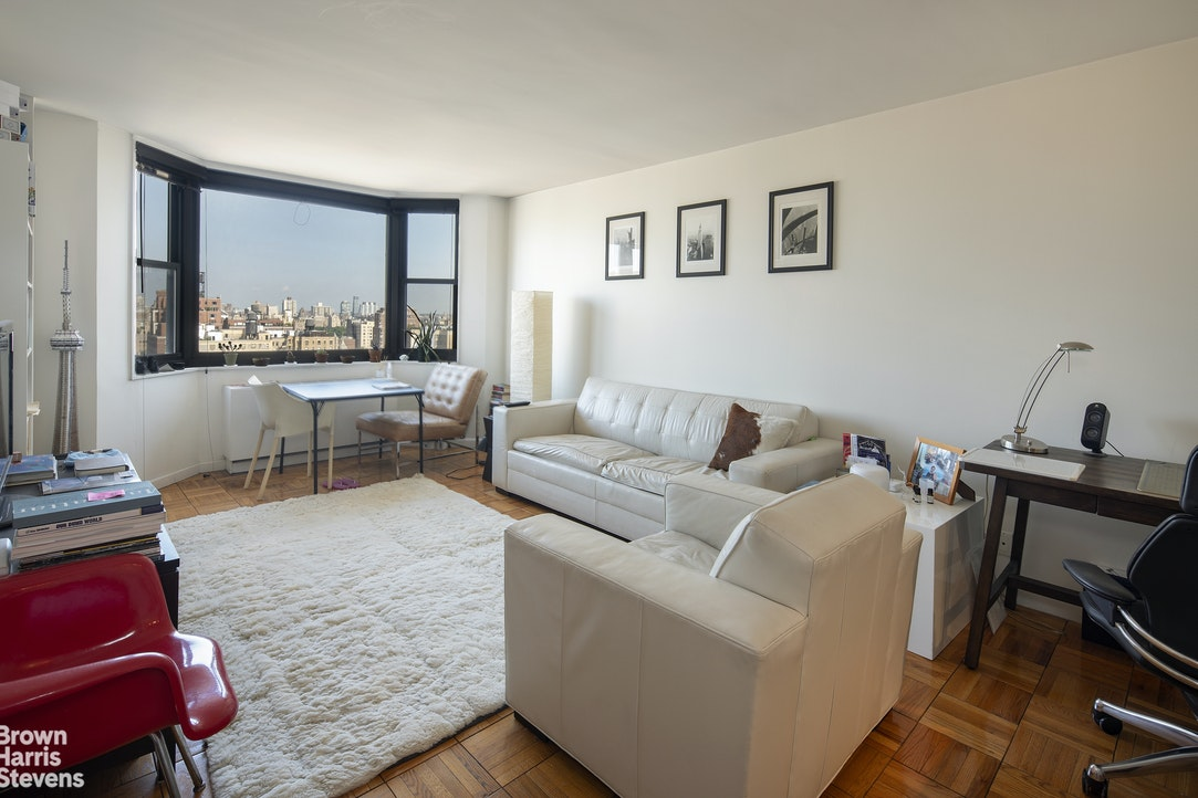 200 EAST 90TH STREET 25A