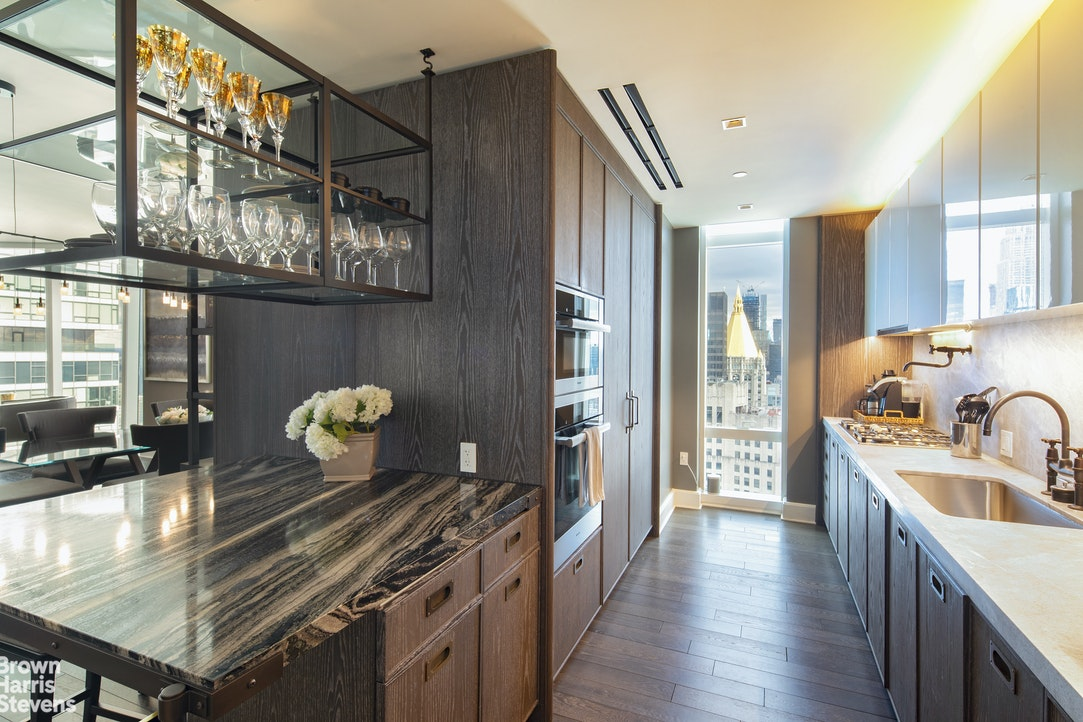 45 East 22nd Street 47A, Flatiron, NYC, $8,750,000, Web #: 20206667