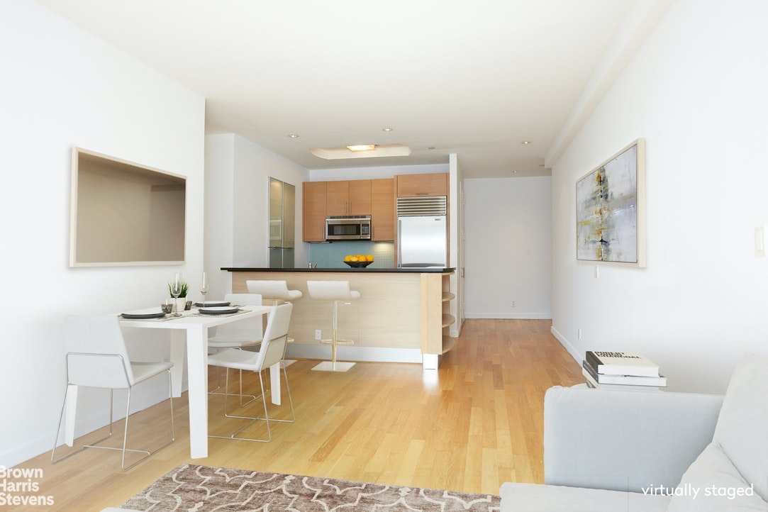 325 Fifth Avenue 25G, Midtown East, NYC, $1,275,000, Web #: 20208400