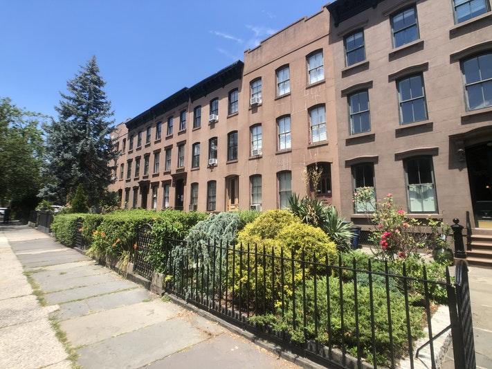 265 Carroll Street 2