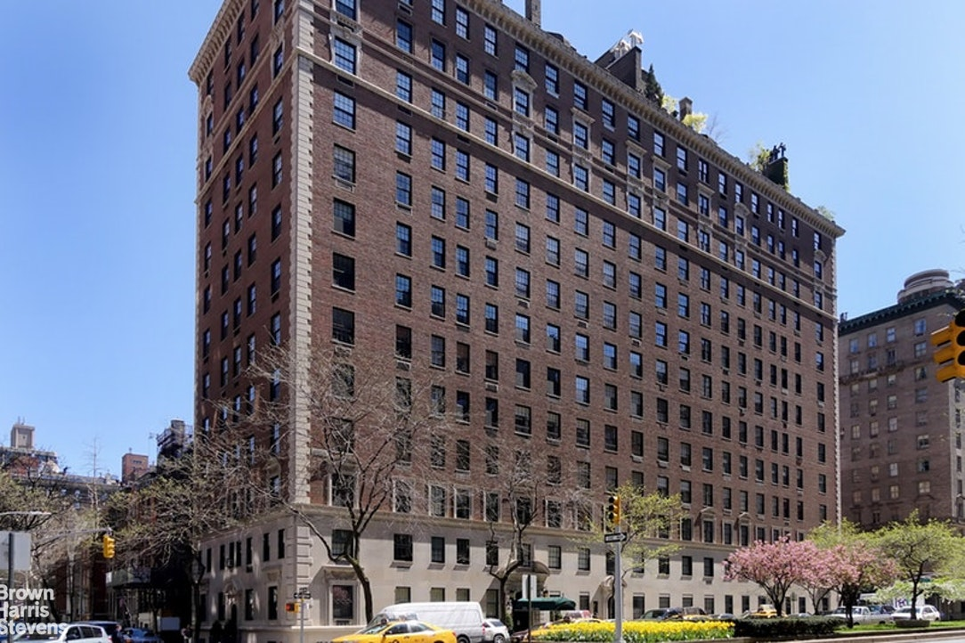 775 Park Avenue 6D, Upper East Side, NYC, $5,150,000, Web #: 20213920