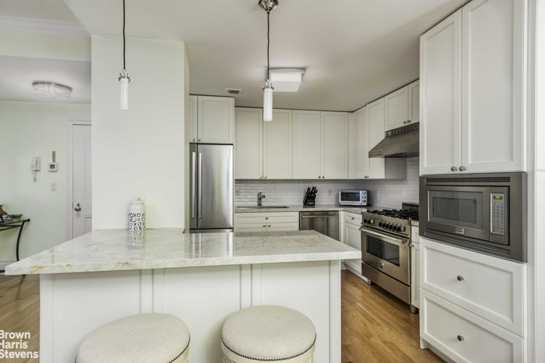 845 West End Avenue 1F, Upper West Side, NYC, $7,995, Web #: 20215038