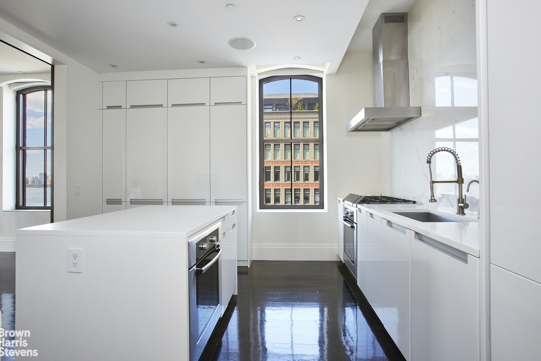250 West Street 9a, Tribeca, NYC, 10013, $12,000,000, Property For Sale, Halstead Real Estate, Photo 11
