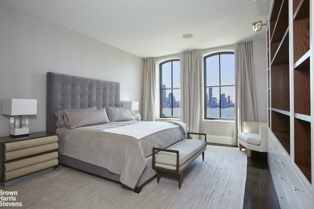 250 West Street 9a, Tribeca, NYC, 10013, $12,000,000, Property For Sale, Halstead Real Estate, Photo 12