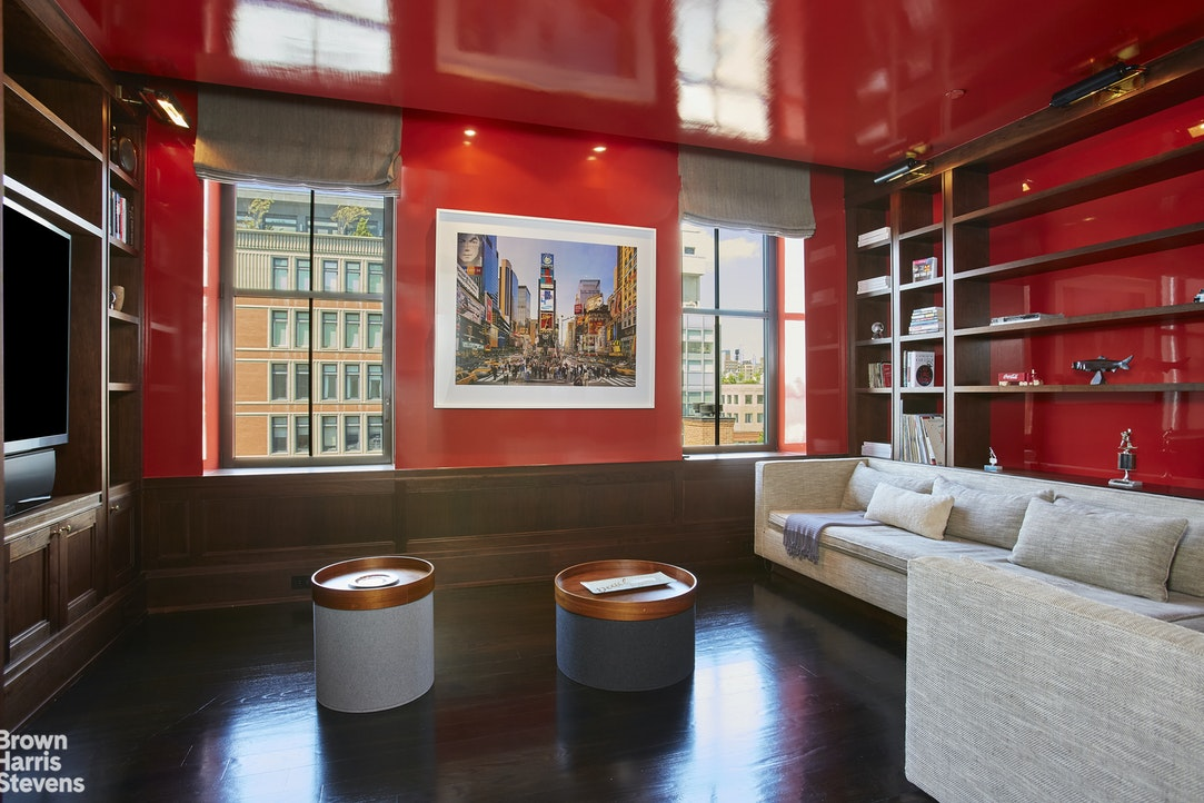 250 West Street 9a, Tribeca, NYC, 10013, $12,000,000, Property For Sale, Halstead Real Estate, Photo 15